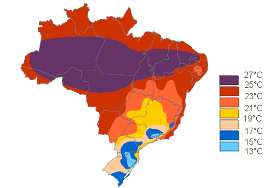 Fabricante de aquecedor solar em todo brasil, menor preço, fabricante, fabrica, pronta entrega